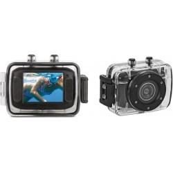 ParkCity Φωτογραφική μηχανή βυθού
