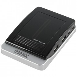 CMP-USB 2HUB 55