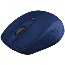 MODECOM MC-WM4 BLUE
