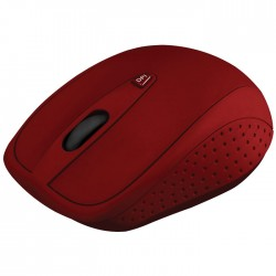 MODECOM MC-WM4 RED