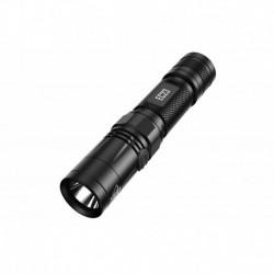 ΦΑΚΟΣ LED NITECORE EXPLORER EC23,1800lumens+Battery