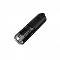 ΦΑΚΟΣ LED NITECORE SMART RING SRT9, Tactical, 2150lumens