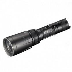 ΦΑΚΟΣ LED NITECORE SMART RING SRT7GT, Tactical