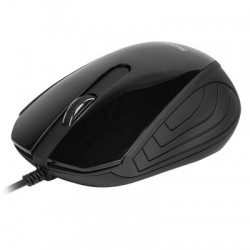 SWEEX NPMI1180-00 BLACK