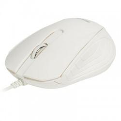 SWEEX NPMI1180-01 WHITE