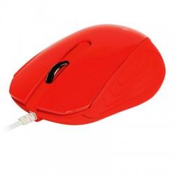 SWEEX NPMI1180-03 RED