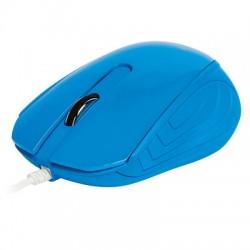 SWEEX NPMI1180-07 BLUE