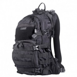ΣΑΚΙΔΙΟ NITECORE Backpack BP20