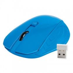 SWEEX NPMI5180-07 BLUE