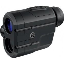 ΑΠΟΣΤΑΣΙΟΜΕΤΡΟ YUKON Laser Extend LRS-1000