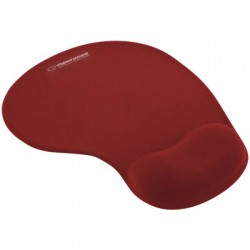 ESP G-MOUSEPAD RED