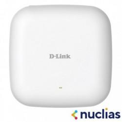 D-LINK DAP-2662