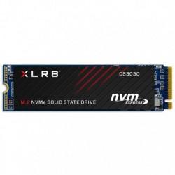 PNY SSD CS3030 250GB M.2 NVMe