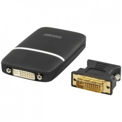 CMP-USB VGA11