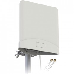 ANT-4G20-KN