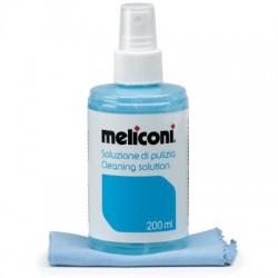 MELICONI 621001 C-200