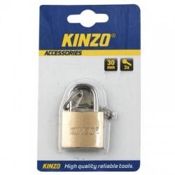 KINZO 48733