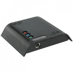 GAME-HD BOX 1