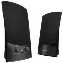 LOGIC LS-10