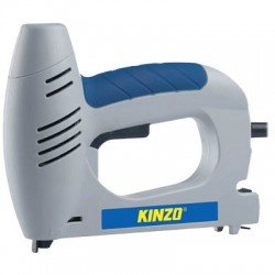 KINZO 71806