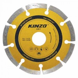 KINZO 71757