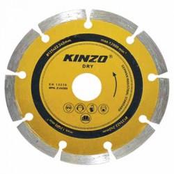 KINZO 71758