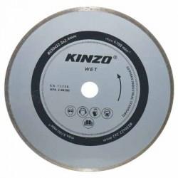 KINZO 71767