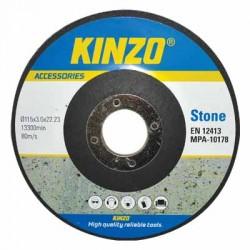 KINZO 71771