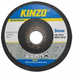 KINZO 71772