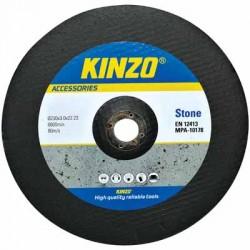 KINZO 71773