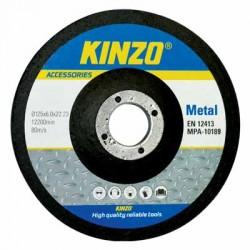KINZO 71774