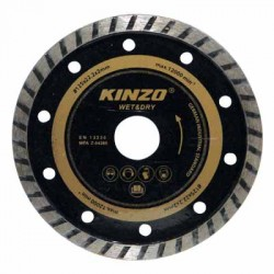 KINZO 71762