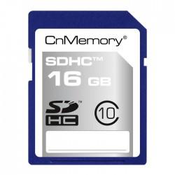 CN MEMORY 84630