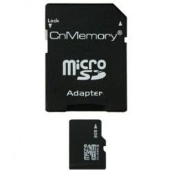 CN MEMORY 75035 8GB CLASS10