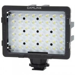 CAMLINK CL-LED 48