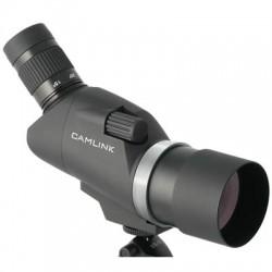 CAMLINK CL-CSP 50
