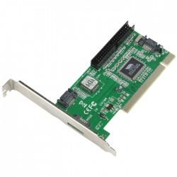 CMP-SATA PCI 11