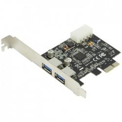 CMP-PCIE 2USB3