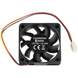 CS60 MMFAN