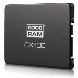 GRAM SSD CX100 240GB