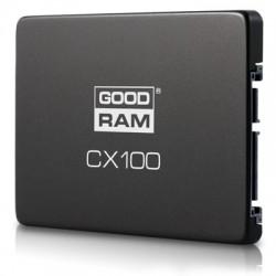 GRAM SSD CX100 120GB