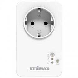 EDIMAX SP-1101W
