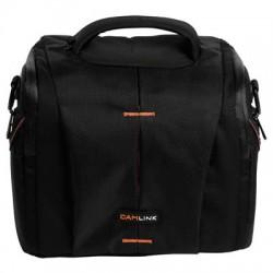 CAMLINK CL-CB21