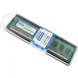 GRAM DDR2 2GB 800MHz
