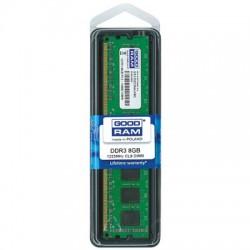 GRAM DDR3 8GB 1333MHz