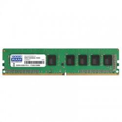 GRAM DDR4 8GB 2133MHz