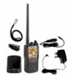 VHF COBRA