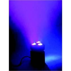 ΦΩΤΟΡΥΘΜΙΚΟ LED