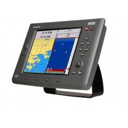 GPS CHARTPLOTTER 11``