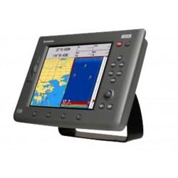 GPS CHARTPLOTTER 11`` HS
